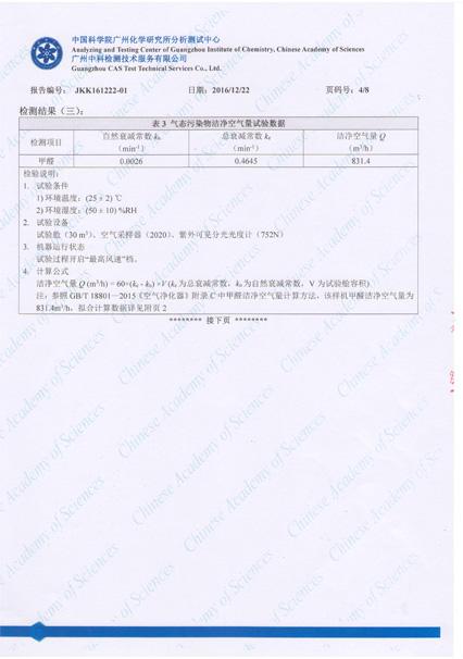 dy880颗粒物甲醛广州中科院检测报告_5.jpg