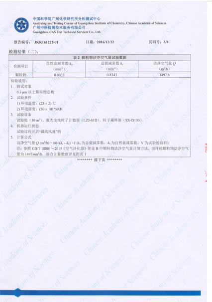 dy880颗粒物甲醛广州中科院检测报告_4.jpg